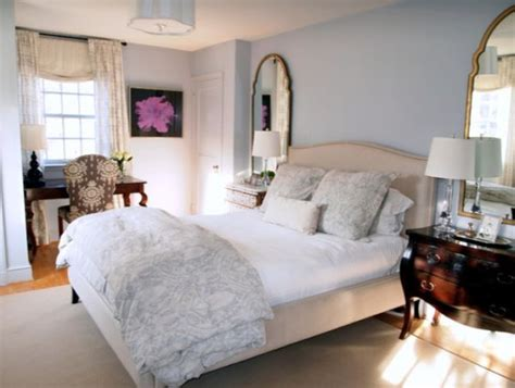 mirrors in bedroom a few accessories that would look wonderful in a