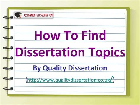 Best Dissertation Hypothesis Advice by All God S Children Need Traveling Shoes Essay Critical