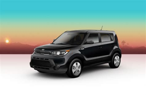 How Much For A Kia Soul How Much Can You Save With The Kia Uber Driver Partner