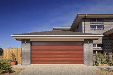 sectional garage doors prestige garage doors