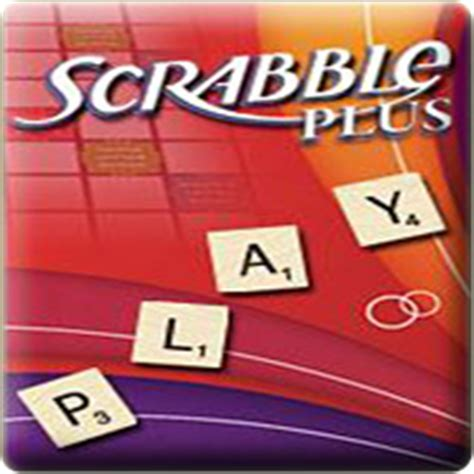 oz a scrabble word play free ozzoom planet ozkids