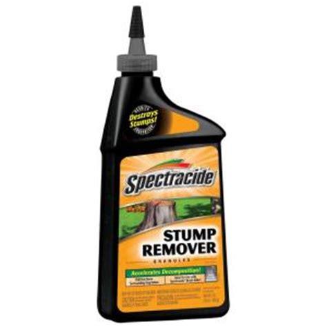 saltpeter solution