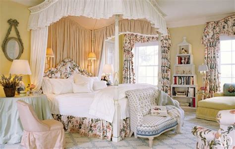 beautiful bedrooms pictures mario buatta fifty years of american interior decoration