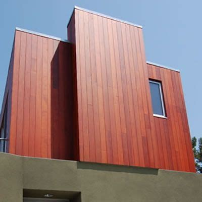 Redwood Shiplap Siding by Redwood Siding Exterior Colors And Redwoo Staining Ty