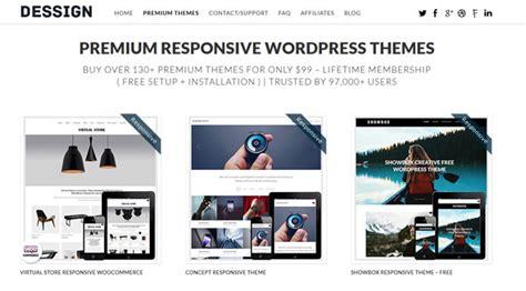 themelock wordpress dessign premium wordpress themes updates 187 themelock com