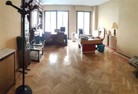 pisos en venta retiro piso en venta en calle cavanilles pac 237 fico retiro