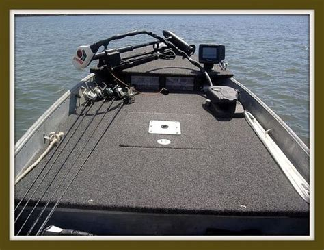 aluminum boat with livewell good website for jon boat conversion instructions