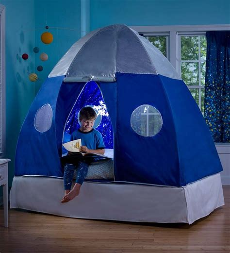 Boys Bed Canopy Best 25 Bed Tent Ideas On Boys Bed Tent Bed Tent And This Is Cool