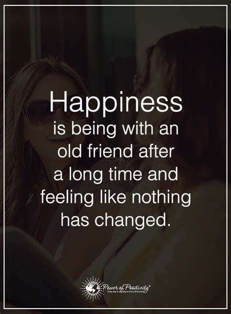 friendship wishes and quotes time flies friendship quotes time 20 long time friend quotes sayings pictures photos