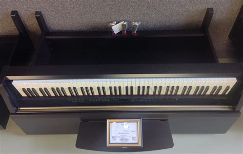 Digital Piano Yamaha Arius product spotlight yamaha arius digital piano willis