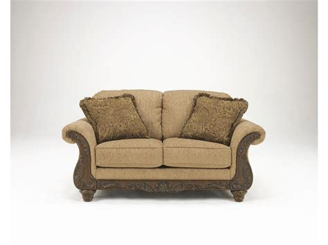 ashley loveseats signature design by ashley living room loveseat 3940135