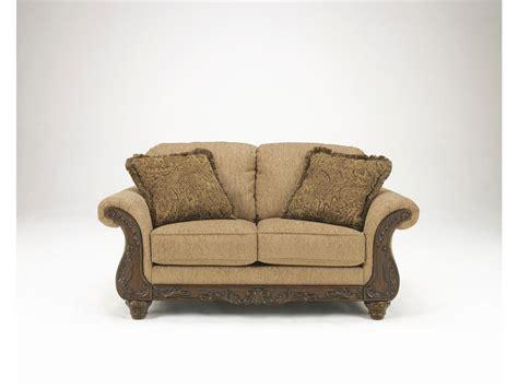 loveseats ashley furniture signature design by ashley living room loveseat 3940135