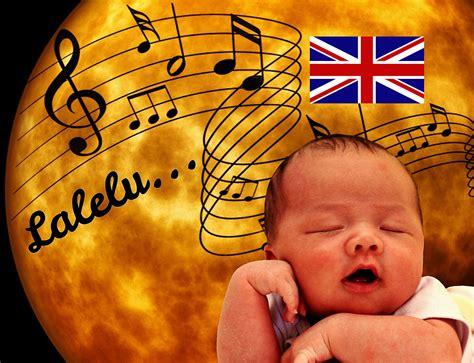 baby kommt nicht in den schlaf englische schlaflieder singen sie ihr baby in den schlaf