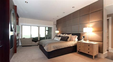 houzz bedroom ideas best ideas of houzz bedroom ideas for interior design
