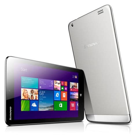 Tablet Lenovo Malaysia lenovo announces two new tablets for malaysia the
