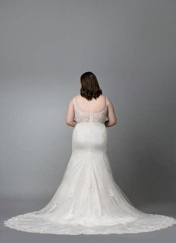 Ee  Wedding Ee   Dresses Bridal  Ee  Gowns Ee    Ee  Wedding Ee    Ee  Gowns Ee   Azazie