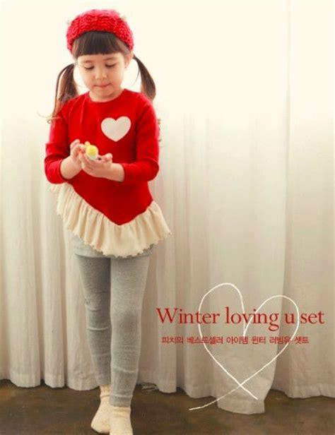 Baju Import Lucu jual baju bagus dress cantik anak anak perempuan pakaian anak perempuan import
