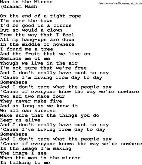 lyrics mankind mirror lyrics driverlayer search engine