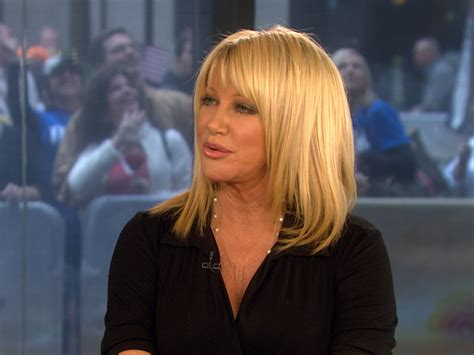 suzanne sommers hair dye suzanne somers talks anti aging cancer treatment today com