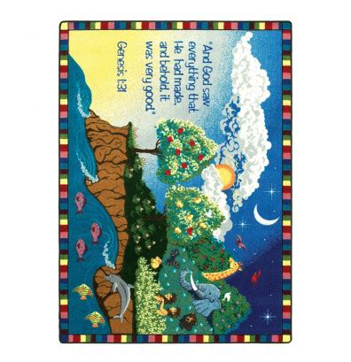 carpet and rug creations carpets creation rectangle classroom rug