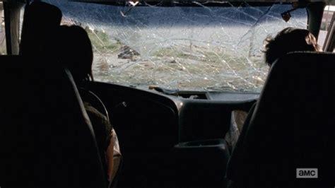 H Resume Episode by The Walking Dead R 233 Sum 233 En Gifs De L 233 Pisode 6 Vanity Fair