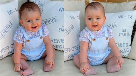 revista de fofuchas gratis apexwallpapers com peto de beb 233 revista patrones infantiles n 186 4 youtube