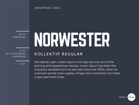 font design guide 59 best font combinations images on pinterest font