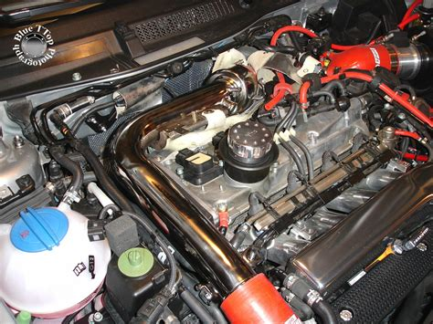 audi tt turbo replacement cost timing belt replacement writeup with 61 pictures and 44