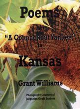 grant williams books grant williams kansas author map of kansas literature
