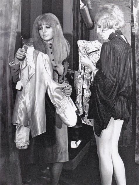 swinging london fashion jump like alice boutique london 1967 1967 pinterest