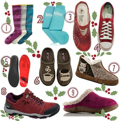 barking shoes barkingdogshoes 187 barking shoes last minute gift guide