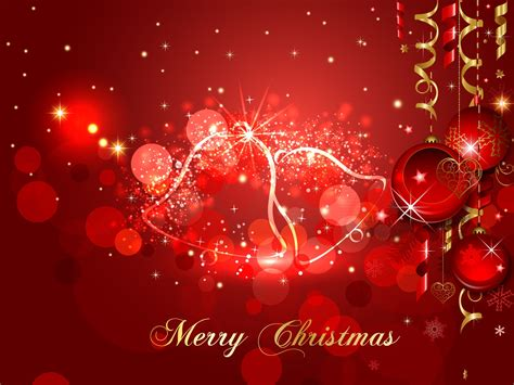christmas pictures merry christmas wallpapers