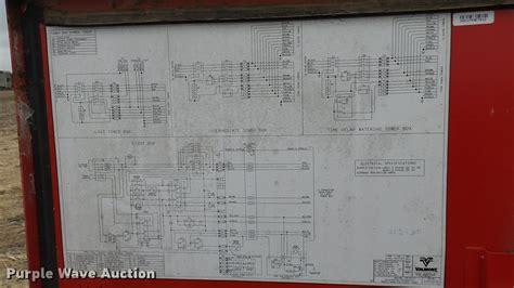 wiring diagram kelistrikan ac split repair wiring scheme