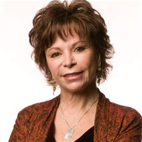 biography isabel allende isabel allende author writer biography com
