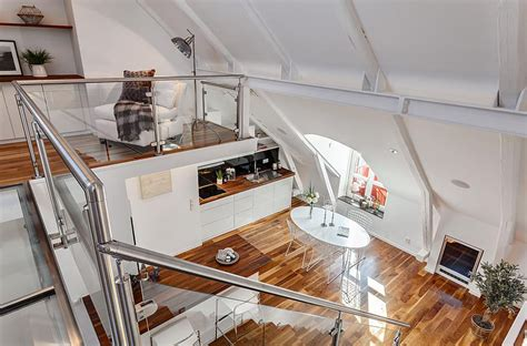 mezzanine design 31 inspiring mezzanines to uplift your spirit and increase