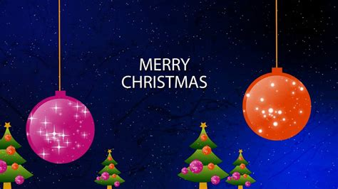 free template after effects merry christmas merry christmas card free after effect project on vimeo