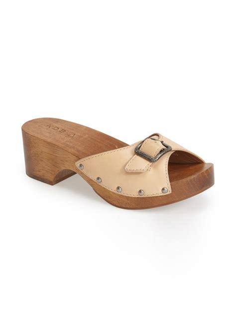 kelsi dagger shoes kelsi dagger kelsi dagger reena sandal