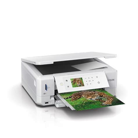 Printer Foto Epson epson expression premium xp 645 all in one printer wit foto aartsen best