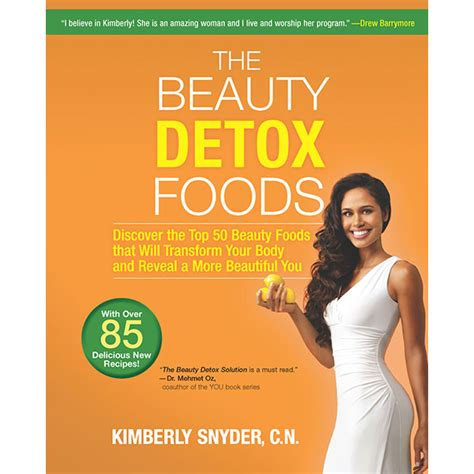 Vitamix Detox Book by The Detox Series Blender Healthy Smoothie