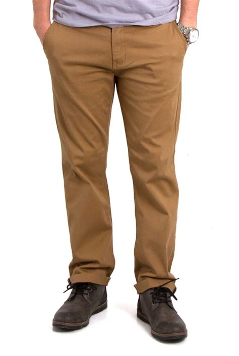 best chinos for 1897 stretch twill chino for