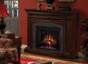 Sears Electric Fireplace Sears Electric Fireplace On Custom Fireplace Quality Electric Gas And Wood Fireplaces And Stoves