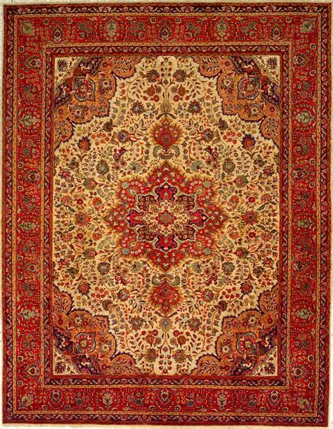 carpet tabriz antique tabriz rugs carpets