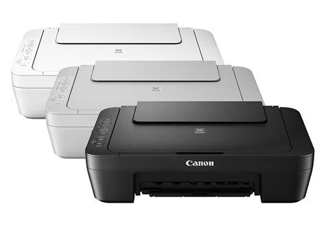 Canon Pixma 746 Color the best inkjet printers of 2016 pixma mg3020 123inkcartridges canada