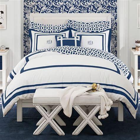 organic comforters made in usa organic duvet covers made in usa organic bedding sale
