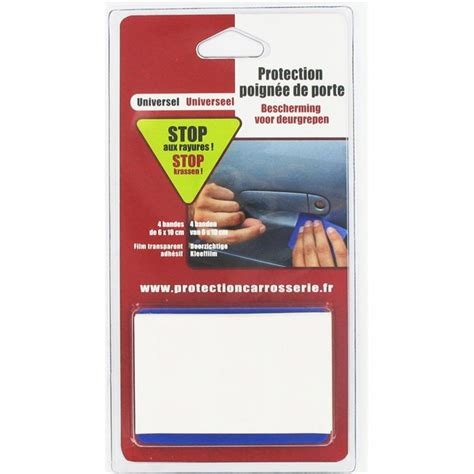 Protection De Porte Voiture by Protection Porte Voiture Norauto Autocarswallpaper Co