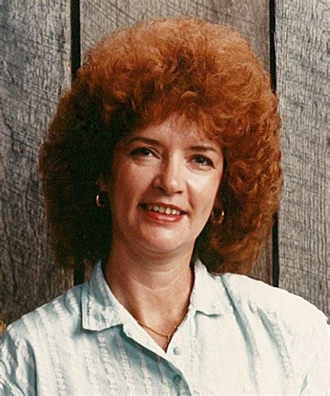 phyllis obituary weston wv