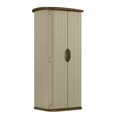 craftsman vertical storage shed craftsman vertical storage shed 28 images craftsman cbms2001 vertical storage shed