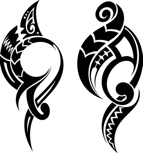 tribal tattoo for girl tribal tattoos for