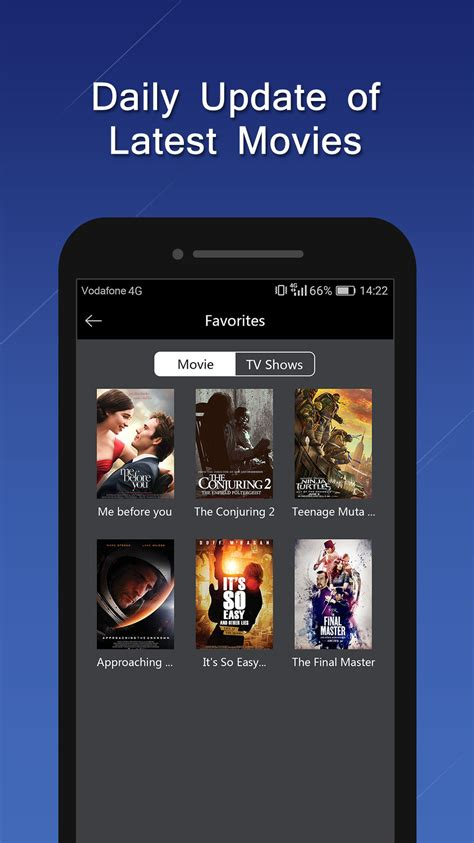 moviebox app for android box 1 0 0 for android