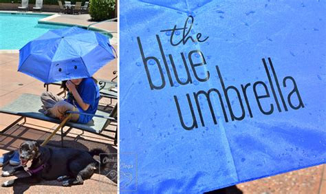 film blue umbrella the blue umbrella review director saschka unseld